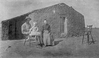 a history of the homestead act and the life of homesteaders The homestead act of 1862 has been called one of the most important pieces of legislation in the history life including newly by homesteaders the homestead.